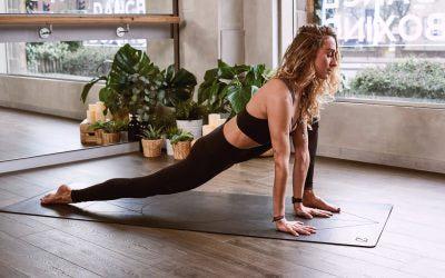 Pilates Assemini
