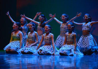 Danza Moderna Assemini