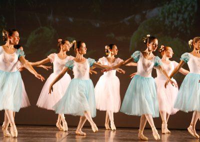 Danza Classica Assemini