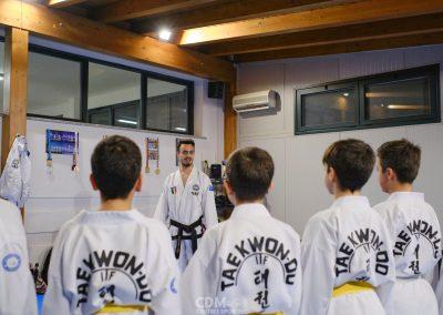 Davide Baraldi DSCF0089