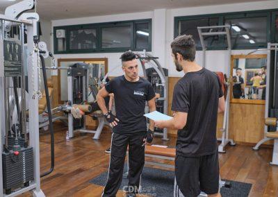 Davide Baraldi DSCF0381